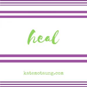 heal-600x600