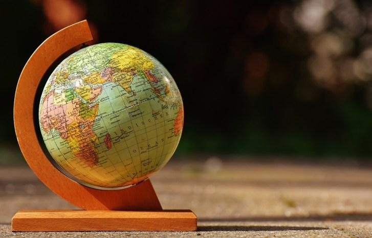 globe-1674102_960_720