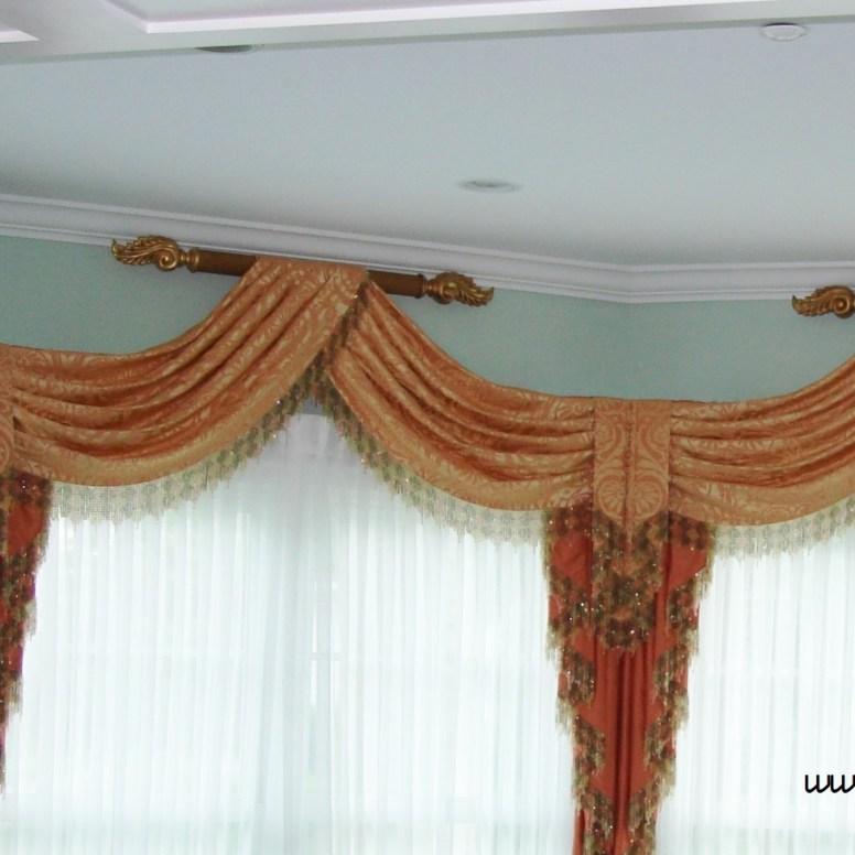 essenceofdesign.net-Potomac-Maryland-Interior-Designer-Shiva-Rostami-elegant-custom-window-treatment-ChevyChase-MD