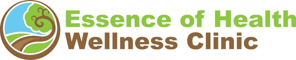Essence of Health Wellness Clinic