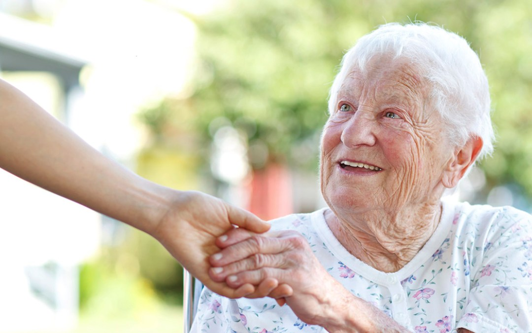 Support in place to tackle dementia rise