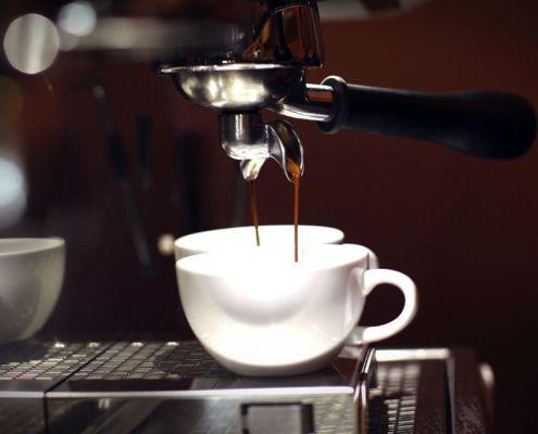 essenceespresso 2