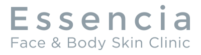 Essencia Clinic