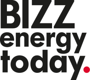 BIZZ energy today wird Mediepartner
