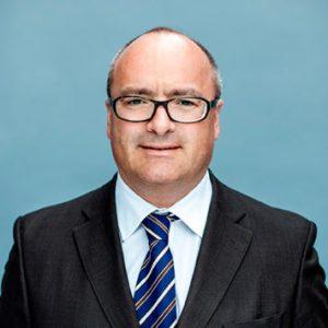 Dr. Christoph Müser wird Referent auf dem EEF 2015