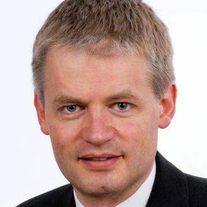 Dr.-Ing. Ulrich HueckCo-Founder, desertecReferent EEF14