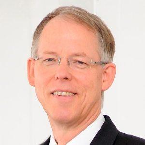 Dr. Ingo LugeE.ONFörderung von EE in Deutschland [EEF14]