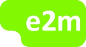 e2m sponsort das Essener EnergieForum 2015