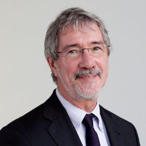 Dr. Günther HorzetzkyNRW StaatssekretärDas Energiepaket des BMWi [EEF15]
