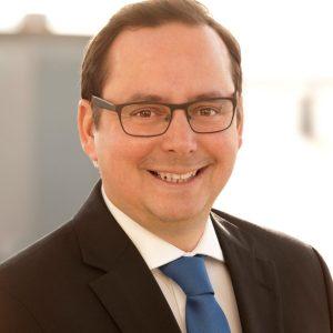 Thomas KufenOberbürgermeister, Stadt EssenEnergiehauptstadt Essen [EEF 16]