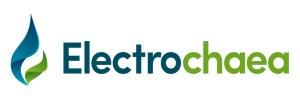 Electrochaea_logo_RGB