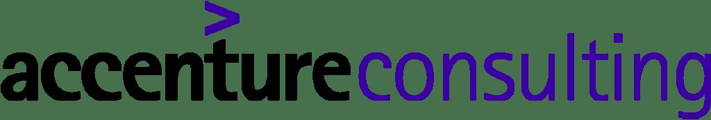 Karriere bei Accenture?!