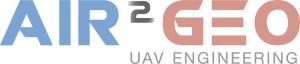 Air2Geo_logo_RGB_HQ