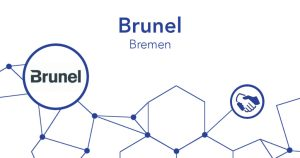 Karriere bei Brunel?