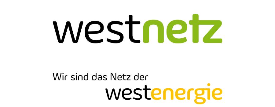 Westnetz 2020 Slider