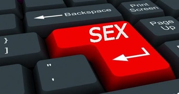 [Podcast] World of Cyber Sex