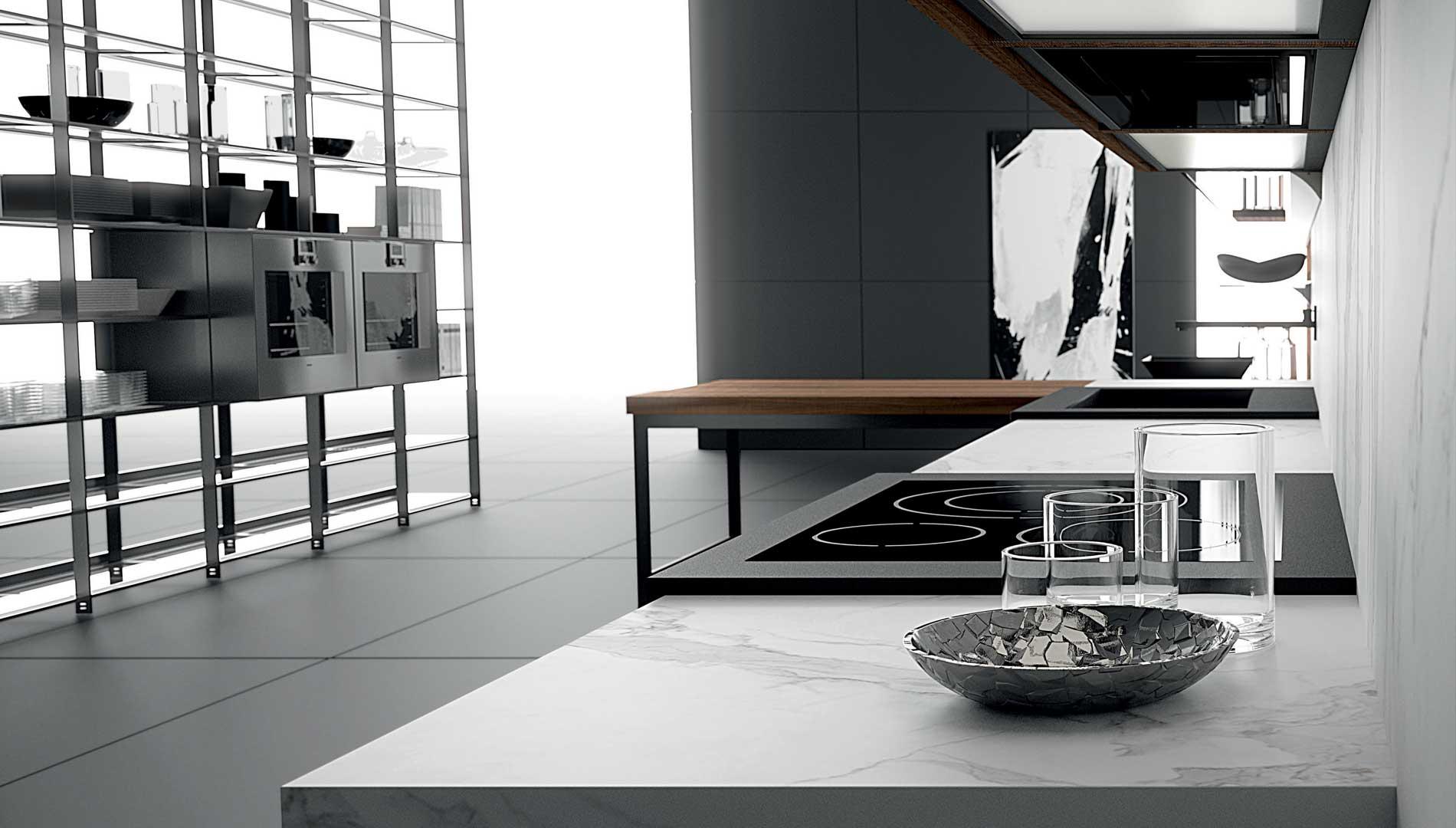Mueble cocina 5