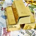 「金投資」:金相場の歴史や、主要通貨・市場金利・物価との比較で考える!