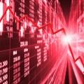 「日経平均株価」のデータ分析(2018.12)(PER・PBR、海外投資家売買動向、日銀ETF買い入れ、ドル建て日経平均、NT倍率、バフェット指数、騰落レシオ、信用評価損益率)