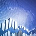 【読書録・書評】『究極の低位株投資術 FAI投資法』