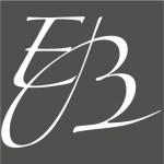 Logo Essential Beauty