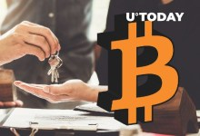 Photo of Canada's Leading Mortgage Brokerage Now Accepts Bitcoin, Ethereum, XRP, and Bitcoin Cash