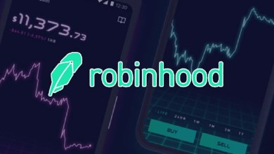 Photo of Robinhood's Crypto Trading Facility Faces Outage Amid Rumors of Restricting Dogecoin Trading