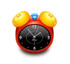 Alarm Clock Pro Essential Mac Apps