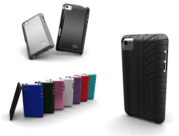 iphone5 cases iPhone 5 or 4s cases revealed?