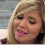 Emma Barnett Gadget Geeks Recap, Season 1 Episode 1 Shown on SkyHD