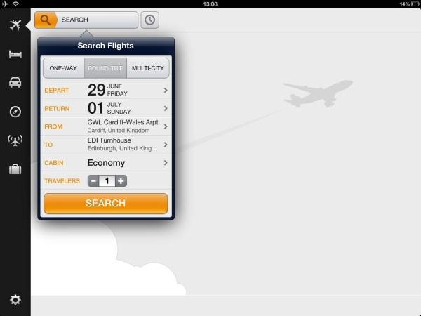 wpid Photo 11 Jun 2012 1309 Flight Price Comparison Apps