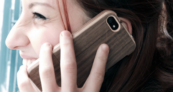 03 600x320 Slide 2.0 iPhone 5 Case Made From British Hardwood