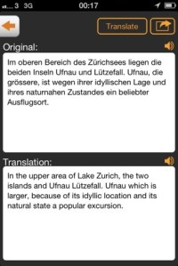 20121107 002054 Worldictionary iPhone App Review   Instant Translation And Search
