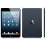 49649471 500x500 1 150x150 Summer iPad Mini Offers