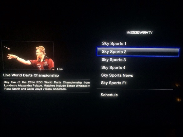 20131217 221235 Sky Now Tv Brings Live Sky Sport To The Apple TV