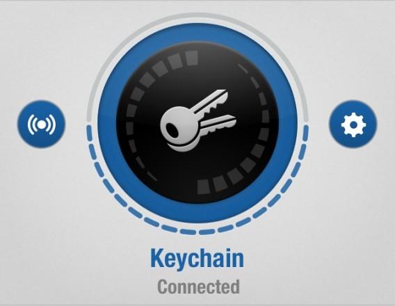 Smart Key Range Full 568x440 Elgato Smart key Review : Never loose your keys again