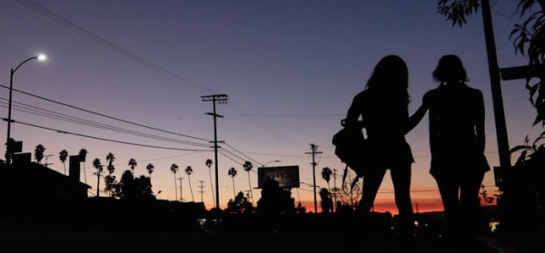 "Sundance Film Sensation ""Tangerine"" Was Shot on an iPhone 5s"