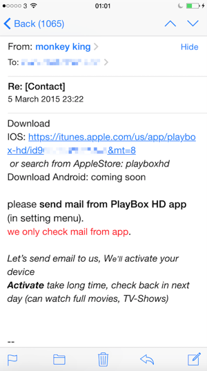 1425690784 thumb PlayBox HD Download Released On App Store, Stream Free Movies Without Jailbreak