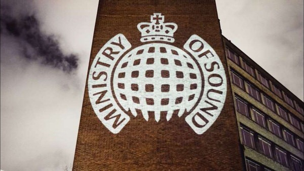 Ministry Of Sound Radio App Ministry of Sound Radio app Review. Stylishly Executed MoS Radio Player