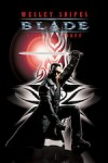 Blade 5 Cheap ish Movies of the Week