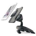 Magnetic Phone Holder for CD Slot Mount The Confessions and Apps of a Digital Road Warrior