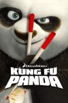 kung fu panda 200x300 5 Cheap ish Movies of the Week : Week Commencing 28th March 2016