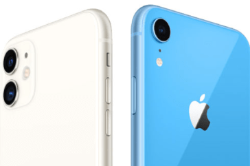 The 11 Is the iPhone 11 Really Worth Buying?