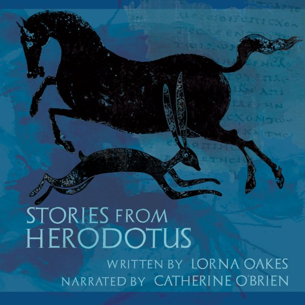 Stories from Herodotus