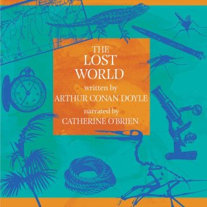 coverthe-lost-worldweb