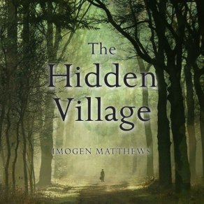 The Hidden Village - cover