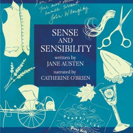 sense-and-sensibilityweb-w640h640