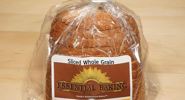 Demi Sliced Whole Grain