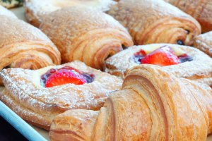Pastry: Variety Packs