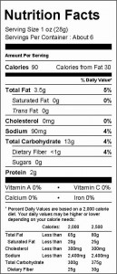 nutri_10601 EBC Rosemary Crackers Flatbread RTL 11.8